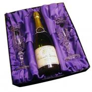 Engraved & Personalised Wedding Gifts