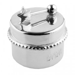BamBam Silver Plated Tooth Fairy Gift Box