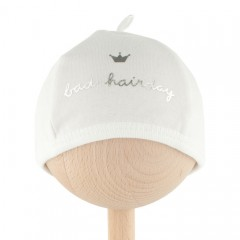 BamBam Bad Hair Day Hat