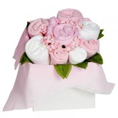 Blossom Box - Pink