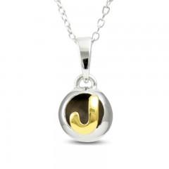 """Sphere Of Life 'Cute'  """"J"""""""
